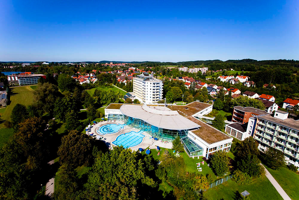 Bad-Waldsee_Waldsee-Therme_9009.jpg